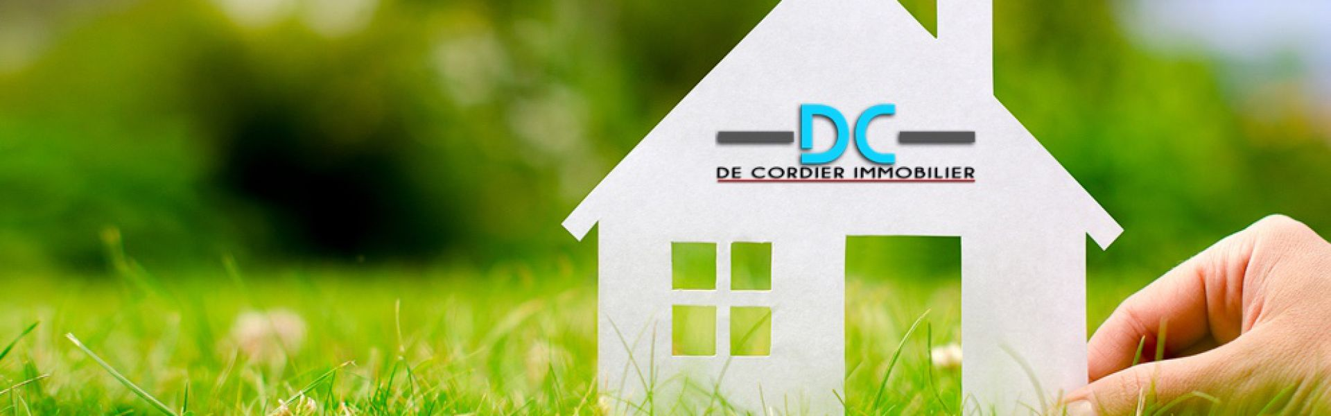 Choose your building plot DE CORDIER IMMOBILIER Evian