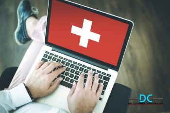 Working in Switzerland while living in France | Real estate DE CORDIER