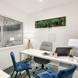 Agence immobilière Evian - Immobilier sur Evian DECORDIER ...