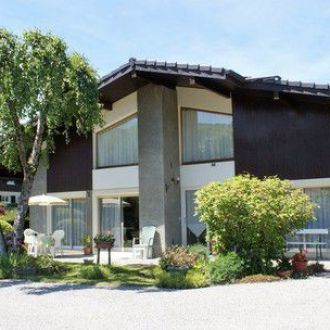 house to sell neuvecelle