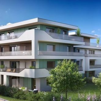 Evian-les-bains, apartment Evian, Flat, hyper center, lake Geneva, new flat, view lake
