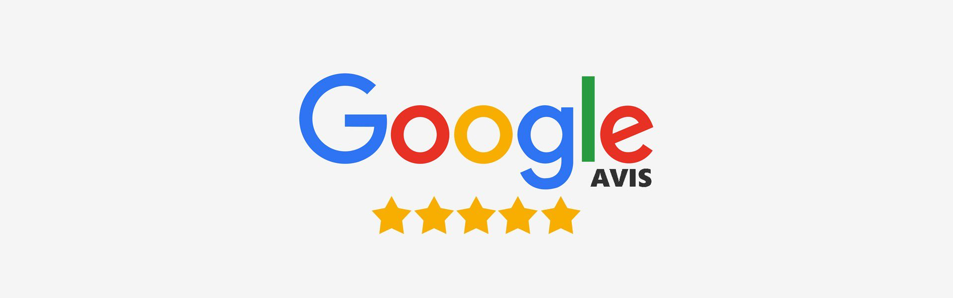 Google reviews are a reference and that's why we decided to share them with you! Many buyers and sellers trusted us, let's move together!