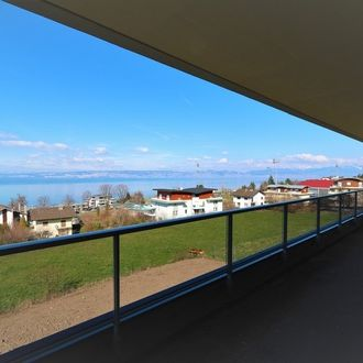 New 2-room apartment SOLD by DECORDIER immobilier Evian